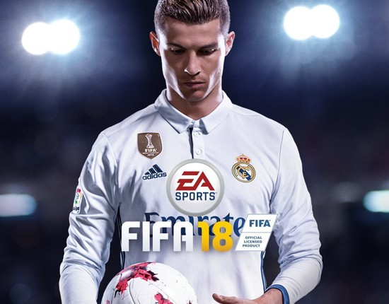 Brand new FIFA Leagues & Tournaments on both Xbox & PS4