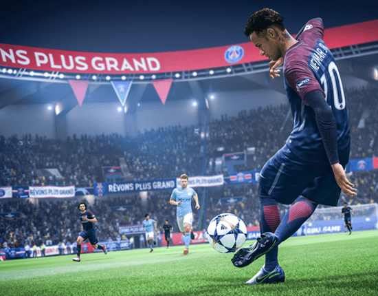FIFA 19 Leagues Are Here!