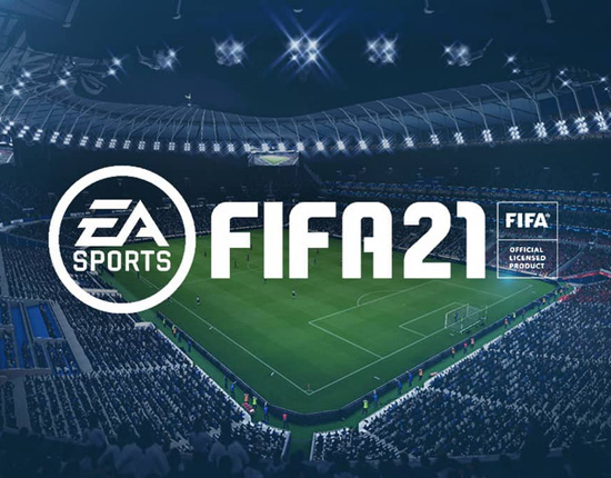 The most comprehensive FIFA setup on the web