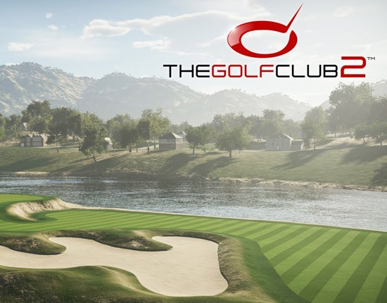 Take on the very best golfers in our Golf Club 2 society